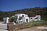 Privaat Platis Gialos (Sifnos) Kreeka