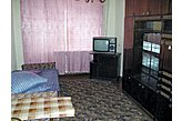 Apartement Tula Venemaa