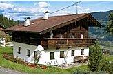 Chata Fügen Rakousko - více informací o tomto ubytování