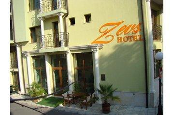 Hotel 19795 Pomorie: hotels Pomorie - Pensionhotel - Hotels