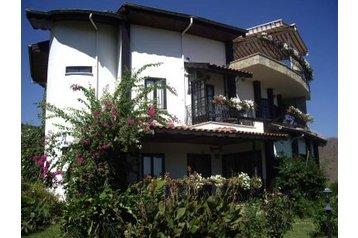 Hotel 19800 Antalya