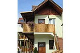 Pension Sibiu Rumänien