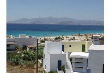 Hotel 19807 Agios Prokopios