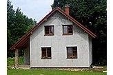 Ferienhaus Žirov Tschechien