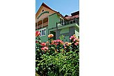 Privaat Baia Mare Rumeenia