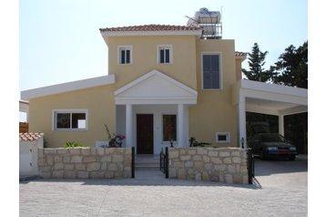 Chata 19823 Paphos
