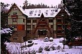 Appartement Rosenberg / Ružomberok Slowakei