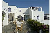 Privaat Naoussa Kreeka