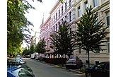 Hotel Brno Česko