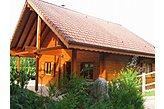 Cottage Gérardmer France