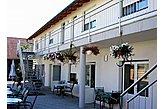 Penzion Weiden/See Rakousko