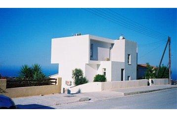 Chata 19875 Peyia