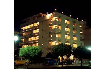 Hotel 19887 Kuşadası