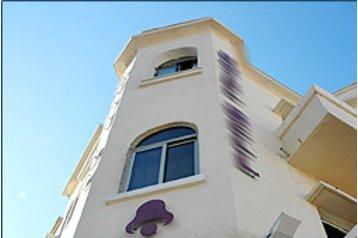 Hotel 19907 Tel Aviv