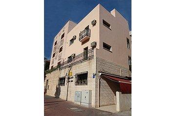 Hotel 19908 Tel Aviv