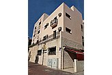 Hotel 19908 Tel Aviv v Tel Aviv – Pensionhotel - Hoteli