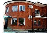 Hotell Novyj Svet Ukraina