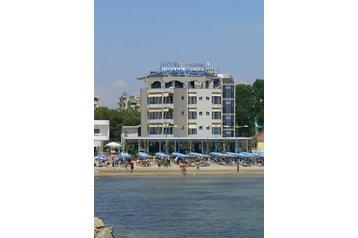 Hotel 19929 Durrës