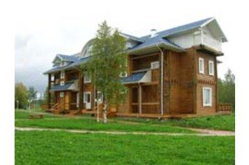 Hotel 19937 Arkhangelsk