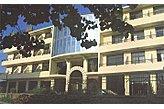 Hotel 19951 Velipojë v Velipojë – Pensionhotel - Hoteli