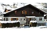 Vendégház Kaprun Ausztria