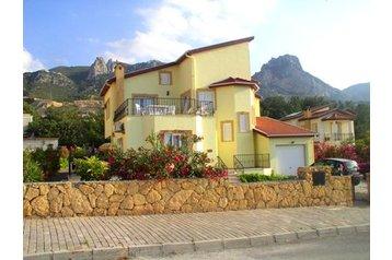 Chata 19960 Kyrenia
