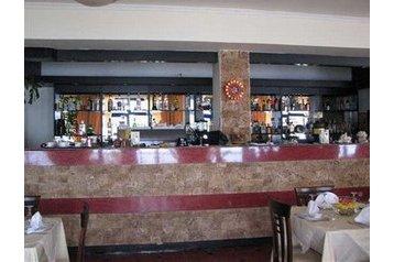 Hotel 19966 Vlorë v Vlorë – Pensionhotel - Hoteli