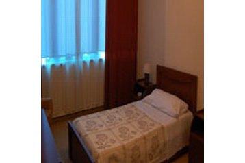 Hotel 19973 Berat v Berat – Pensionhotel - Hoteli