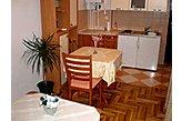Appartement Zagreb Kroatien