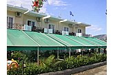 Hotel Velipojë Albánie
