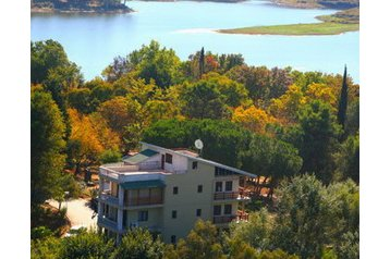 Hotel 19987 Tirana