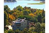 Hotel 19987 Tirana v Tirana – Pensionhotel - Hoteli