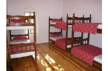 Hotel 19993 Berat v Berat – Pensionhotel - Hoteli