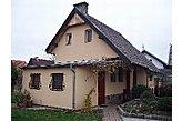 Ferienhaus Senec Slowakei