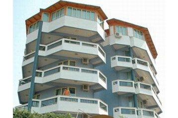 Hotel 20006 Durrës