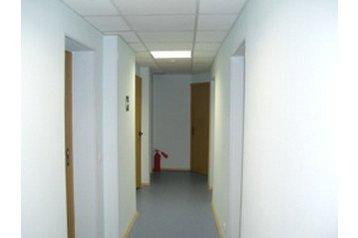 Hotel 20052 Belomorsk