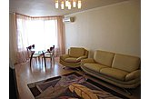 Apartement RostovDoniääres / Rostov-na-Donu Venemaa