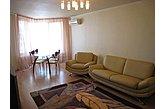 Apartmán RostovnaDonu / Rostov-na-Donu Rusko