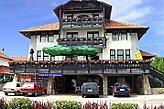 Hotel Zlatibor Serbien