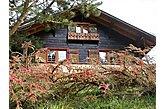 Cottage Mégevette France
