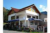 Privaat Voineasa Rumeenia