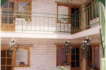 Hotel 20080 Feodosija