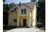Ferienhaus Synjak / Syňak Ukraine