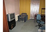 Appartement Rostow am Don / Rostov-na-Donu Russland