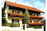 Penzión Baden Rakúsko