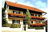 Penzion Baden Rakousko