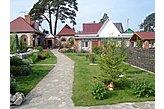 Hotell Samara Venemaa