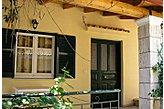 Talu Nissaki Kreeka