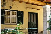 Vendégház Nissaki Görögország