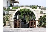 Privaat Kalives Kreeka